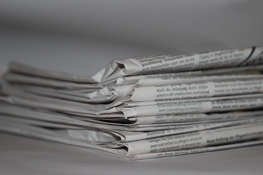 Articole