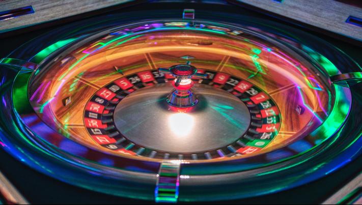 cazinouri online noi